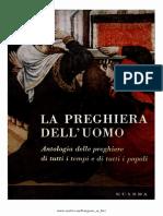 (Collezione Fenice, 36) A cura di Alfonso M. Di Nola - Le preghiere dell'uomo. Antologia delle preghiere di tutti i tempi e di tutti i popoli-Guanda (1957).pdf
