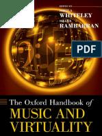 Oxf-hb-virt-music.pdf