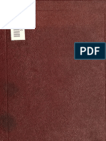 Agnosticism - Robert Flint.pdf