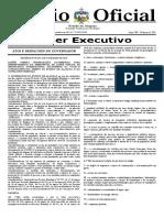 Alagoas - Decreto 69.844_2020