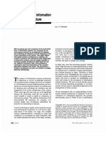 12. Aframework for information systems architecture.pdf