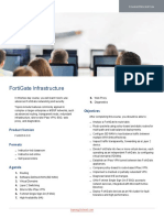 FortiGate_Infrastructure_6.0_Course_Description-Online