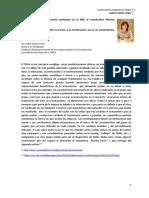 Comentarios_a_la_entrevista_del_ABC_a_Marino_Pérez_sobre_inexistencia_del_TDAH