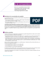 Eau-de-Javel-4-table.pdf
