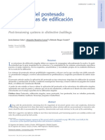 Caixaforum pag62a70.pdf