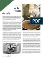 Historia Tueste.pdf
