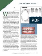 patient_56.pdf