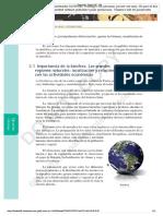 REGIONES NATURALESSSSSS.pdf
