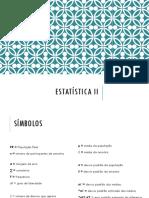 Estatística-II_Material-completo