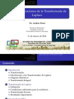 Dr. Andres Perez-Algunas aplicaciones de la Transformada de Laplace.pdf