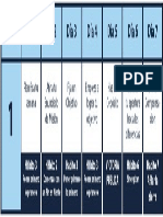 Planifica_tu_semana1.pdf