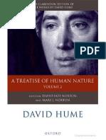 Dabid Hume