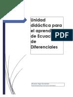 Ecuaciones Libro Final Modificado.pdf