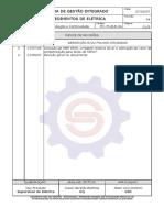 04_PO-70-ELE-04 - Testes de Cabos