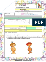 PROYECTO SEXUALIDAD PREESCOLAR.docx