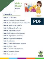 Retos de cuidado y crianza - Mis Manos te Enseñan.pdf