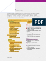 Conceptos_clave_PP_y_H1_para_7x7