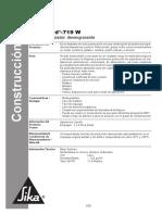 Sikaguard+719W+Limpiador+Desengrasante.pdf