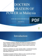 Separation of Power.pptx