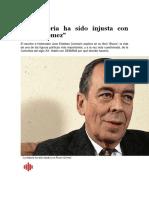 La historia ha sido injusta con Álvaro Gómez-Juan Esteban Constaín.pdf