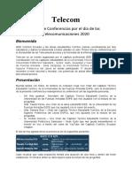 Guión_Moderadores_Telecom