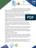 Informe Individual Fase 4