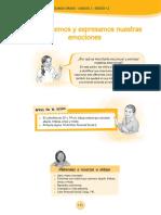 Sesion12_integrado_2do.pdf