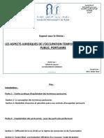 DOC-20190417-WA0004.pptx