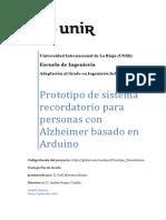 TFG_y_Anexo_Raúl_Martínez_Alonso