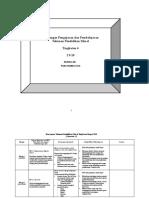 rancangan tahunan 2010 tingkatan4 (2)