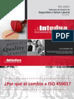 requisitos ISO 45001_01_Rev_2018-1
