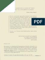 Apuntes sobre la ausencia de la noción de sujeto politico femenimo.pdf