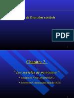 _diapo-3 droit des sociétés (1).ppt
