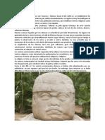 cULTURAS DE MEXICO Y ESTADOS UNIDOS.docx