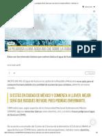 La peligrosa lluvia ácida que cae sobre la Ciudad de México – Noticias Ya.pdf
