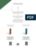 51451211-La-botanica-del-deseo-Michael-Pollan (1).pdf