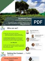 Gratitude Farms Introduction  - Mar 2020.pdf