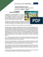 GUÍA Nº 6. EL SER.pdf