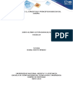 416621535-Jairo-Leiton-Fase2.docx