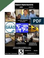 Ability Anyware Digital Quarterly (AADQ) Spring 2020