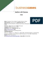 netflix-hr-policies-case (1)