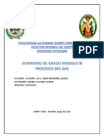 BRUNA COLOMBO PRACTICO INVESTIGACION Nro 2