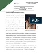 LECTURA_SESIÓN_Nº_2-A