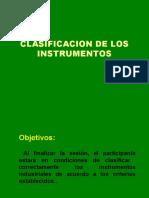 53198023-3-Clasificacion-de-los-instrumentos