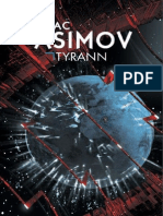Asimov,Isaac-[Empire-2]Tyrann(the Stars Like Dust)(1951).French