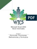 01.Fórmula, Funciones, Referencias y Formatos.pdf