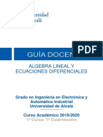 600000_G60_2019-20.pdf