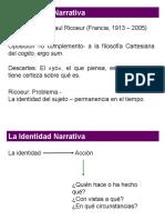 11. Identidad Narrativa.pptx