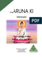 Karuna-Ki-Nível-III-Marcelly-1.pdf
