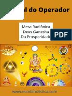 A-Mesa-Radiônica-Deus-Ganesha-da-Prosperidade-é-uma-ferramenta-terapeutica-que-tem-como-objetivo-central-proporcionar-abertura-de-caminhos-materialização-financeira-prosperidade-em-todas-as-áreas-da-vida.-2